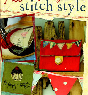 Free and Easy Stitch Style