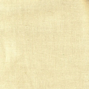Antique Tint Fabric