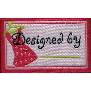 Quilt labels & Photo Fabric
