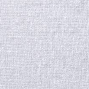 White Fabric - Moda Bella Solid