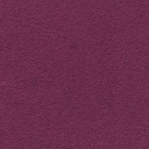 Fuchsia Polar Fleece