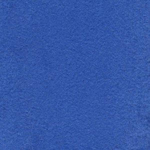 Royal Blue Polar Fleece