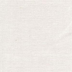 Fine Cream Linen