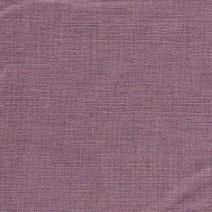 Fine Lavender Linen