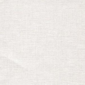 Fine White Linen