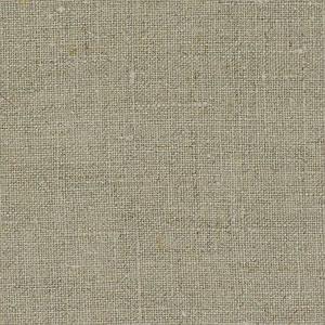 Fine Natural Coloured Linen