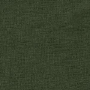 Fine Bottle Green linen