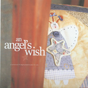 An Angel's Wish book