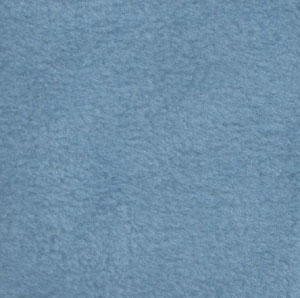 Sky Polar Fleece