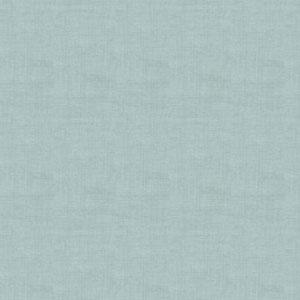 Blue Linen Texture fabric
