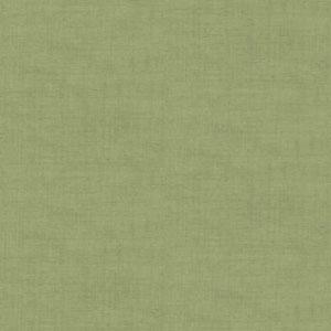 Sage Linen Texture fabric