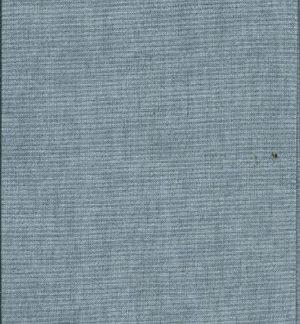 Slate Linen Texture fabric