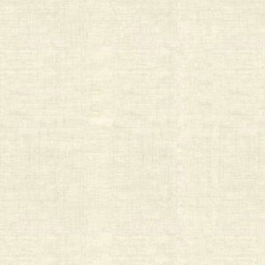 Linen Colour Texture Fat 1/4