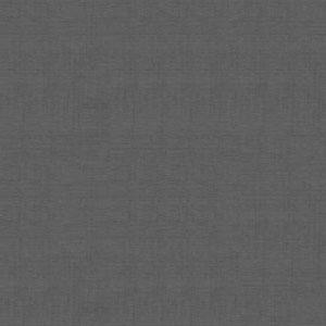 Dark Slate Linen Texture fat 1/4