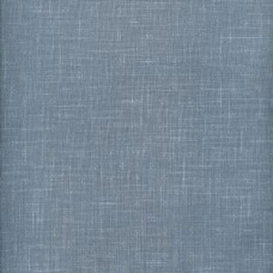 Japanese Textured Woven Fabric - Pale Blue