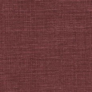 Japanese Textured Woven Fabric - Aubergine