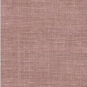 Japanese Textured Woven Fabric - Soft Pink