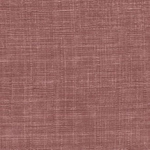 Japanese Textured Woven Fabric - Plum