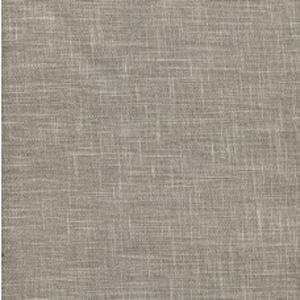 Japanese Textured Woven Fabric - Grey Fat 1/4