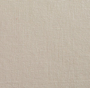 Tilda Plain Grey Sand fabric