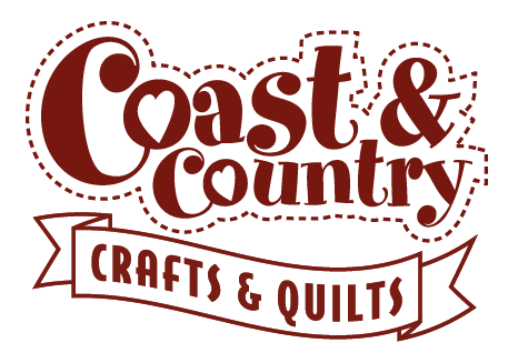 Coast & Country