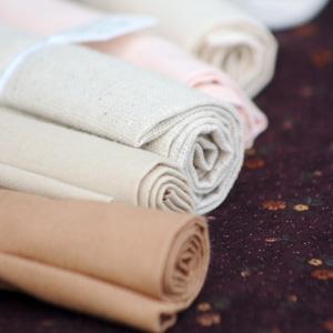 Utility Fabrics - Fat Quarters