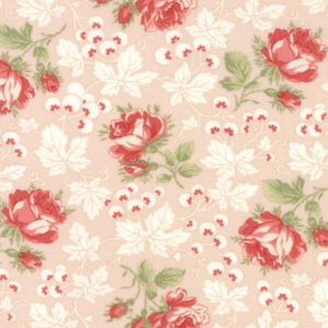 Victoria Fabric by 3 Sisters for Moda