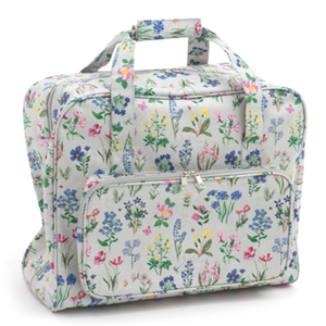 Bags, sewing boxes & carriers