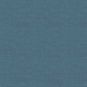 Denim Linen Texture fat 1/4