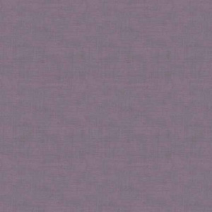 Heather - Linen Texture Fat 1/4