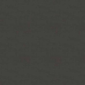 Charcoal Linen Texture fat 1/4
