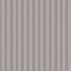 Scandi Triple Grey Stripe fat 1/4