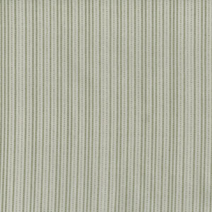 Dark Cream Stripe fabric