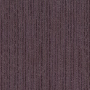 Needles & Pins - Purple Stripe fabric