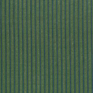 High Meadow Farm - Tractor Tracks, Bottle Green fat 1/4
