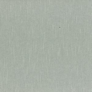 Yarn Dyed - Textured Grey Fat 1/4
