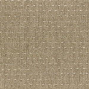 Yarn Dyed - Double Stitch Stone Fat 1/4