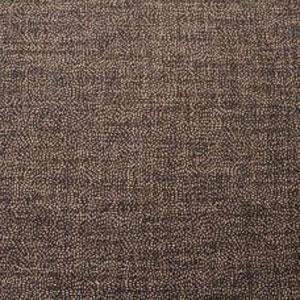 Japanese Textured Woven Fat 1/4 - Small Spot Indigo