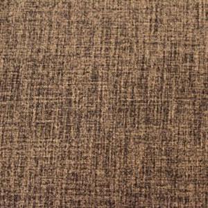 Japanese Textured Woven Fat 1/4 - Speckled Indigo