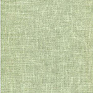 Japanese Textured Woven Fat 1/4 - Pistachio