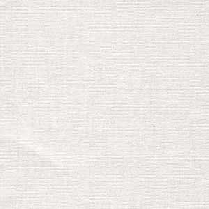 Fine White Linen Fat 1/4