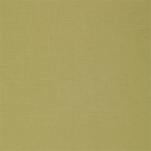Tilda - Memory Lane - Plain Olive fat 1/4