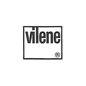 Vilene Pelmet interfacing White