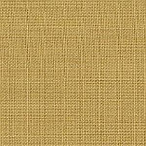 Tilda Skin Coloured Fabric