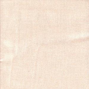Skintone Fabric