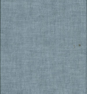 Slate linen Texture Fabric fat 1/4
