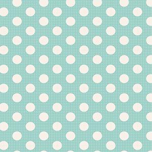 Tilda Sunkiss Fabrics
