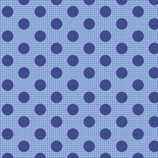 Tilda Basics - Fabrics
