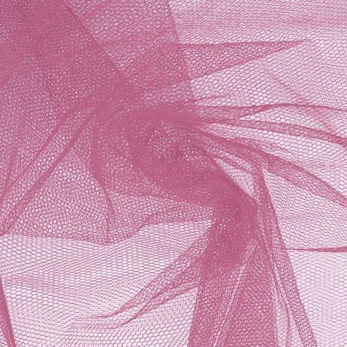 Tulle Dress Net by the metre - 150cm wide