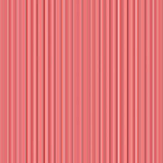 Makower Pinstripe Fabrics